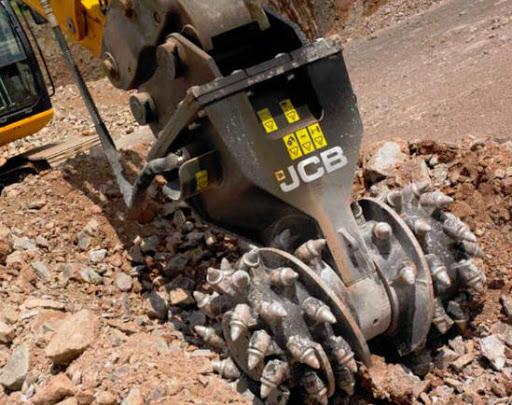 jcb rock wheel equipment southwest jcb